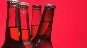 Псориаз безалкогольное пиво
