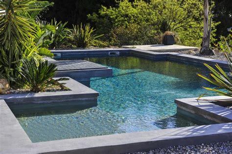 contr 244 ler l eau de sa piscine apr 232 s sa remise en eau piscines marinal