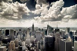Wall Art Designs: New York Wall Art New York Skyline