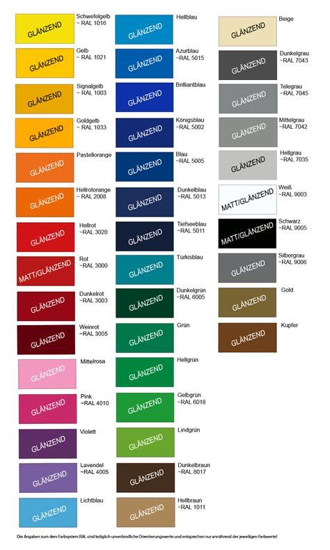 ral design farbfächer caparol 3d farbkarte caparol 3d plus farbtonblock farb