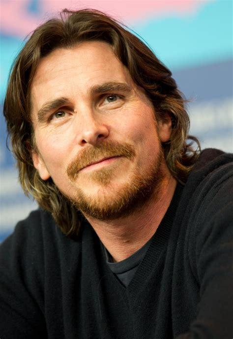 Christian Bale Filmleri Sayfasi