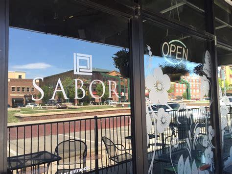 El Patio Cafe Wichita Ks by 2 El Patio Wichita Ks Hours 100 El Patio Wichita Ks