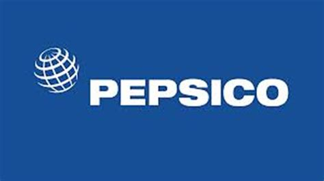 PepsiCo. Inc. (NYSE:PEP) Archives - Wall Street PR