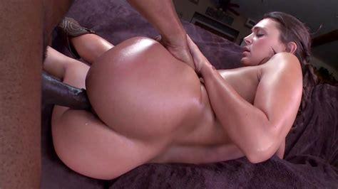 Milf Likes Big Cock Hot Porno