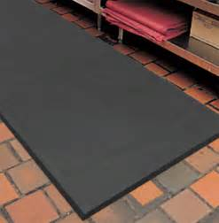 Extra Large Bathroom Rugs by Complete Comfort Anti Fatigue Mats Are Laundry Washable