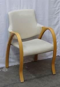 Leichter Sessel : leicht gebraucht kaufen nur noch 2 st bis 70 g nstiger ~ Pilothousefishingboats.com Haus und Dekorationen