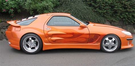 porsche custom paint 928 39 s with custom paint jobs rennlist discussion forums