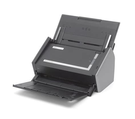 home office document scanner