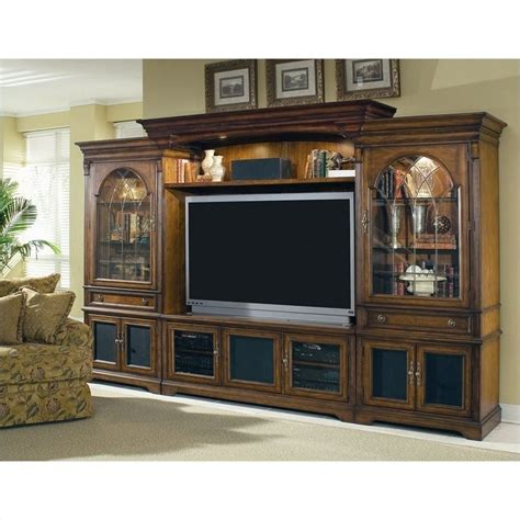 top 10 entertainment centers audio furniture