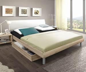 Einzelbett 100x200 Günstig Kaufen : preiswerte betten frische haus ideen ~ Bigdaddyawards.com Haus und Dekorationen
