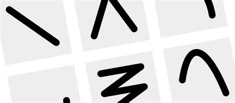 <path id=path d=m0 0 l 300 0 l 300. Animate SVG Path Changes In CSS » Pixallus