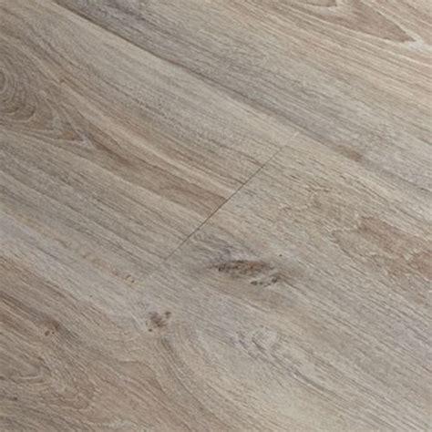 laminate floors tarkett laminate flooring woodstock