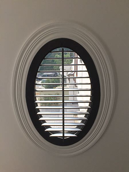 photo gallery nantucket shutters