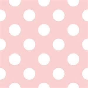 kinderzimmer wald tapete punkte rosa weiß rasch textil 3006 3