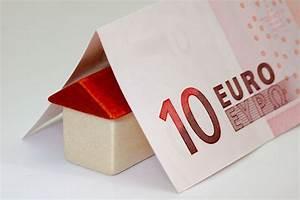 Verkehrswert Immobilie Ermitteln : verkehrswert von immobilien ermitteln indoba gmbh ~ Watch28wear.com Haus und Dekorationen