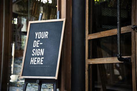 Restaurant menu mockup psd consists of smart objects. Mockup Restaurant Vectors, Photos and PSD files | Free ...