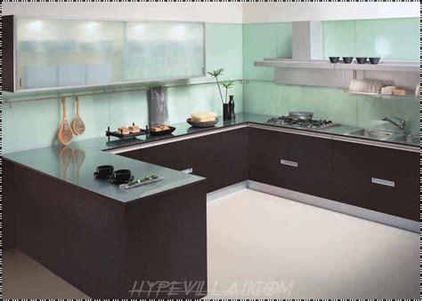 home interior design kitchen home interior kitchen decobizz com
