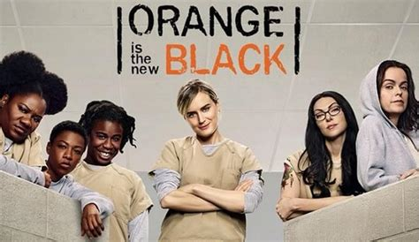 orange is the new black season 5 spoilers find release date information spoilers for what