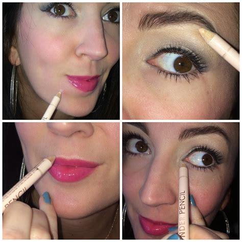 nyx wonder pencil light the wonders of the nyx wonder pencil jennysue makeup