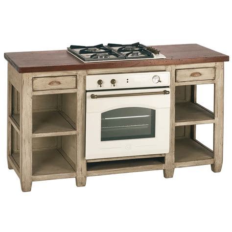 interiors cuisine meuble four beige interior 39 s