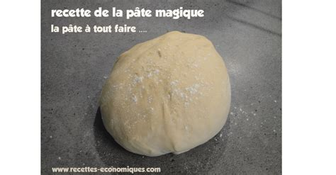 recette pate a sucre thermomix recette pate a sucre thermomix 28 images p 226 te 224 tartiner de speculoos recette express