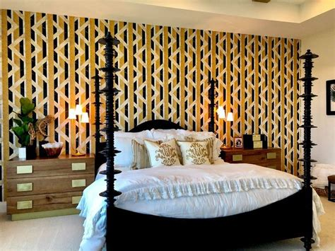 aesthetic wallpaper bedroom decor bedroom ideas faux