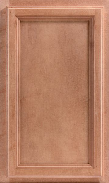 tahoe cabinets specs features timberlake cabinetry