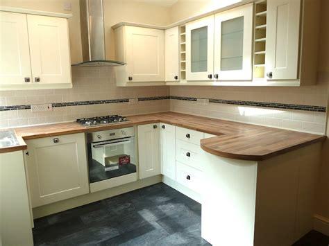 Kitchen Refurbishment Ideas - cardiff kitchen specialists kitchen designers kitchen fitters kitchen ideas kitchen