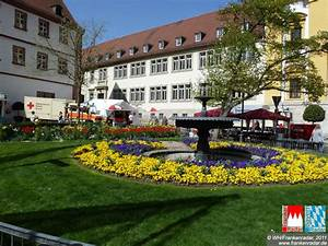 Würzburg Verkaufsoffener Sonntag : veranstaltung kitzinger fr hling und verkaufsoffener sonntag kitzingen frankenradar ~ Yasmunasinghe.com Haus und Dekorationen