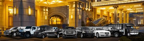Limo Service Los Angeles by Los Angeles Limo Service Limousine Rental In Los Angeles
