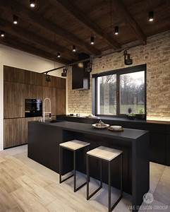 25+ best ideas about Wall of windows on Pinterest Marvin
