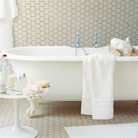 bathroom floor ideas for small bathrooms flooring for small bathrooms bathroom flooring ideas