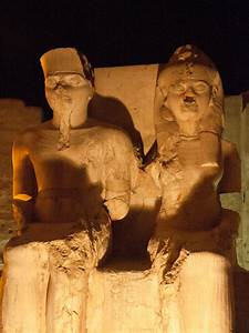 Ramesses II Archives - Sonya and Travis