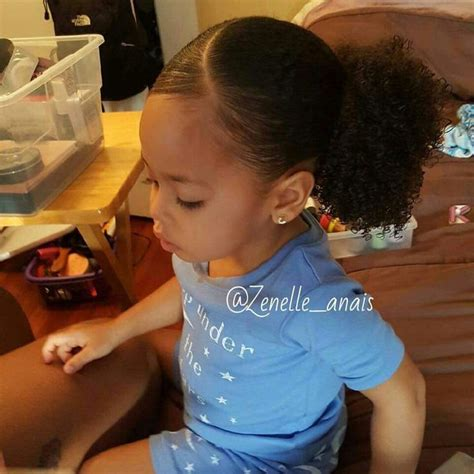 Cool Hairstyles For Barbies by 946 Best Cool Hair Images On