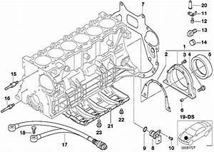 Bmw 323ci Engine Diagram