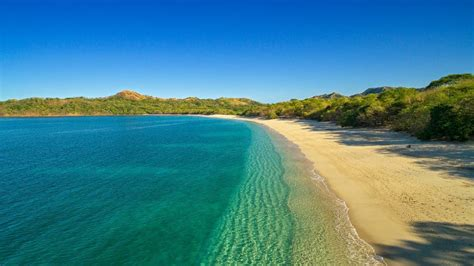 Best Costa Rica all inclusive resorts 2018: YOUR Top 10