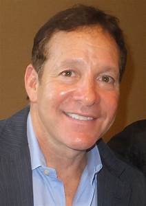 Steve Guttenberg - American Film actors HD Wallpapers and ...