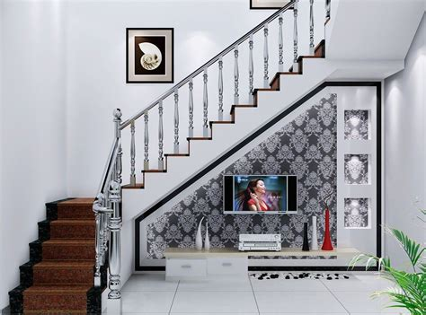 home design  stairs homeriview