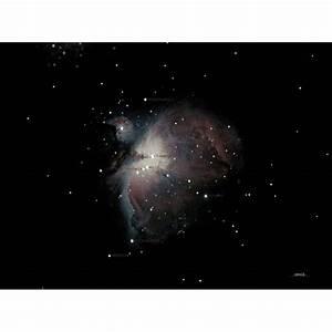 Great Orion Nebula Viewed through Binoculars In - Pics ...