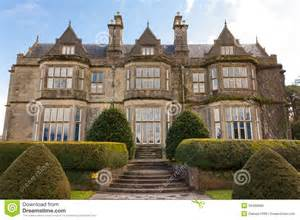 georgian mansion floor plans muckross house and gardens killarney ireland royalty
