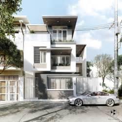 home design exterior and interior modern house exterior fresh house 3d 02 nvus designs
