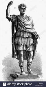 Julius Caesar clipart Julius Caesar Full Body Drawing ...