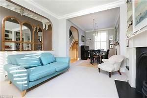 Apartment Room TutorialsSmall studio apartment design