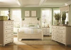 Antique, White, Furniture