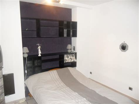 chambre d hotes en auvergne location chambre d 39 hôtes n g25578 à vaumas gîtes de