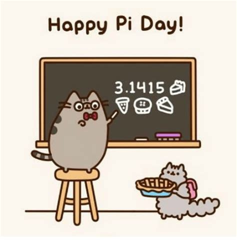 Pi Day Memes - 25 best memes about happy pi day happy pi day memes
