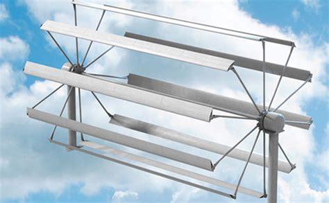 Летающий ветрогенератор