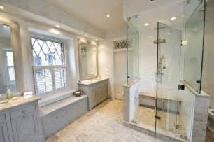 lowes bathroom design 21 lowes bathroom designs decorating ideas design trends