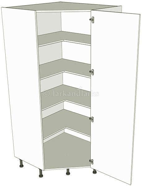 storage units for kitchens diagonal storage unit 2150h lark larks 5895