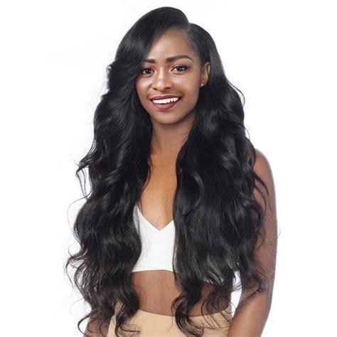 peruvian body wave wedding long hair styles hair wig